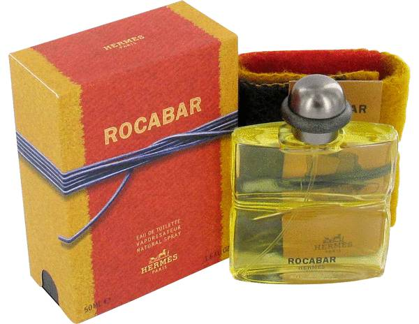 Hermes Rocabar Cologne For By Men 5R4Lj3Aq
