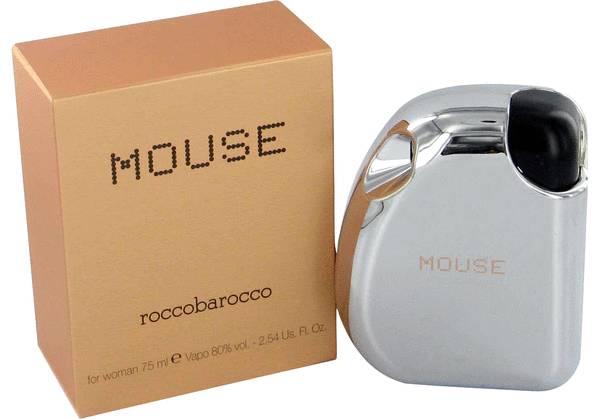 Rocco Barocco Mouse Perfume