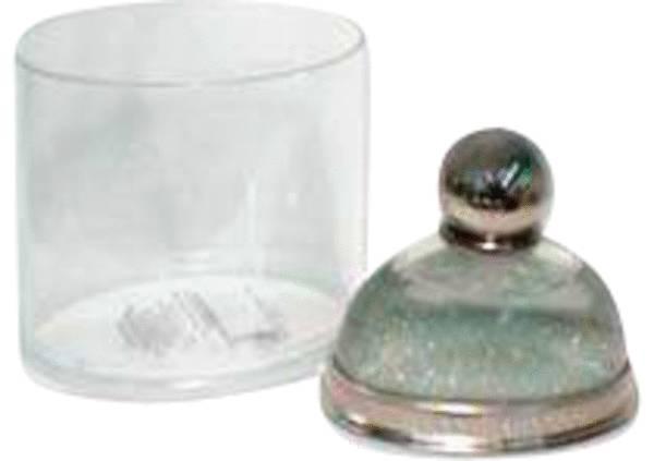Roccobarocco Souvenir D'italic Perfume