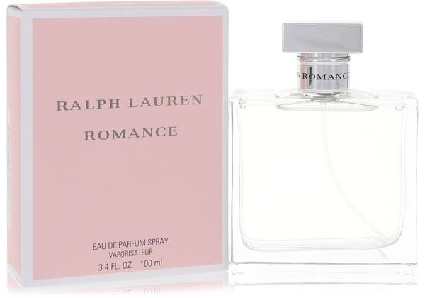 dating cologne Frequent questions: how to date guerlain parure bottles among the guerlain fragrances i actually have it in perfume form in the umbrella bottle.