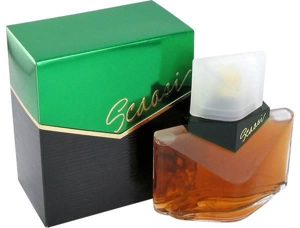 Scaasi Perfume