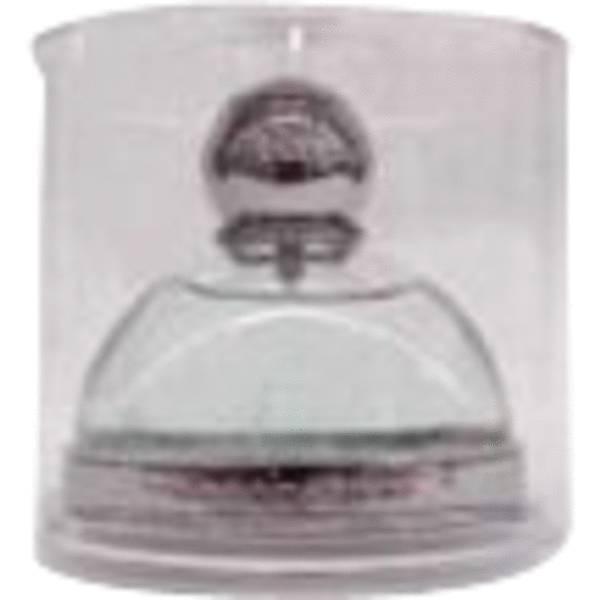 Souvenir D'italie Perfume