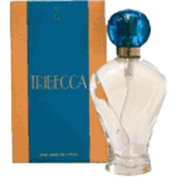 Tribecca Perfume