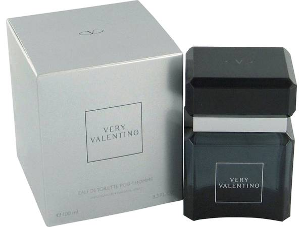 Very Valentino Cologne