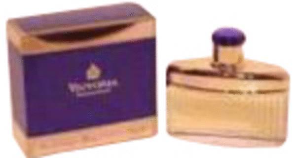 cd120d4ff9970 Victoria's Secret Perfume By Victoria's Secret for Women