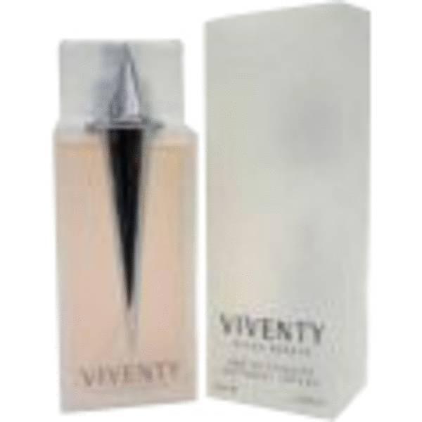 Viventy Perfume