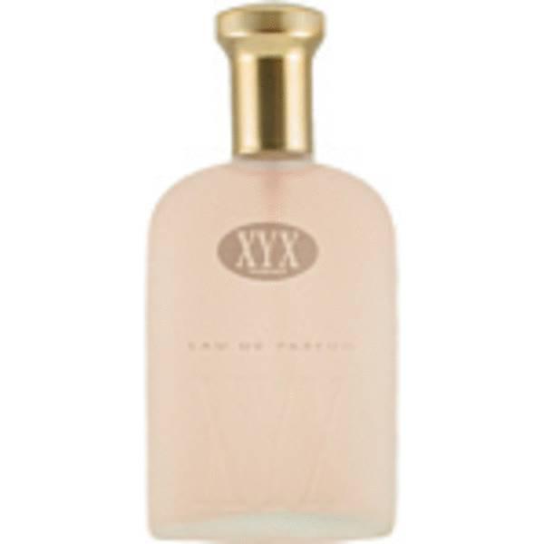 Xyx Perfume