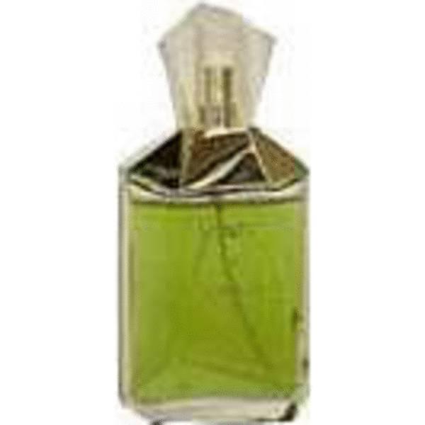 Yendi De Capucci Perfume