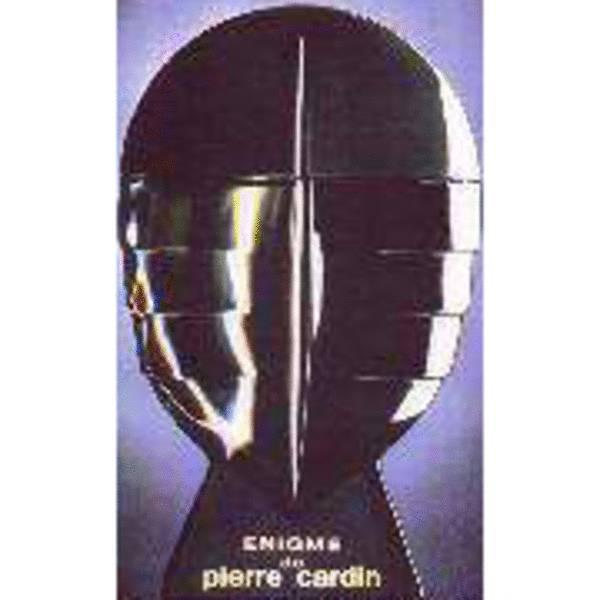 Enigma Pierre Cardin Cologne