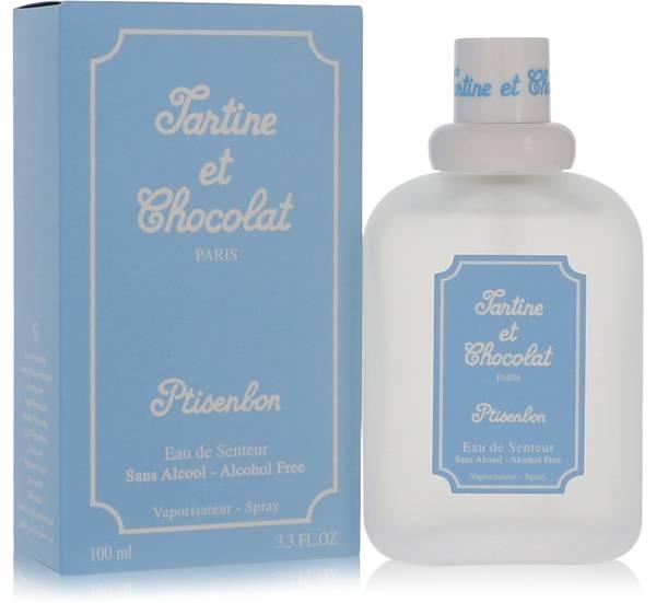 Tartine Et Chocolate Ptisenbon Perfume