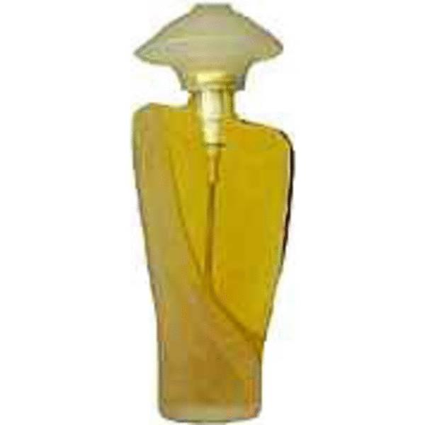 Creature Perfume