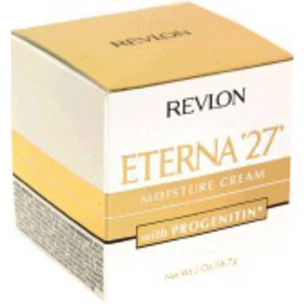 Eterna 27 Perfume