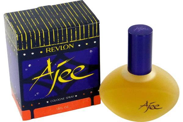 Ajee Perfume