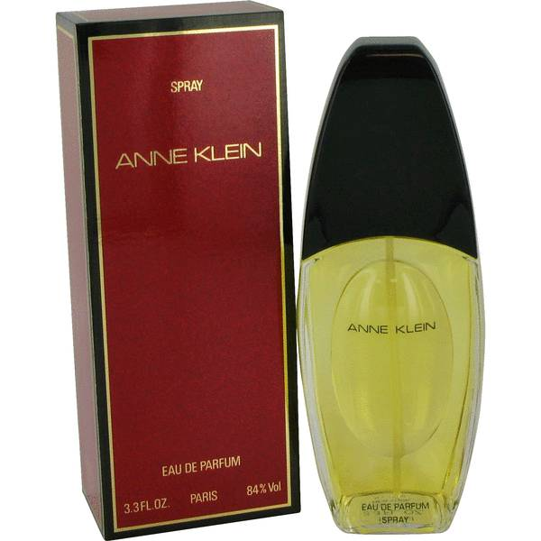 Anne Klein Perfume