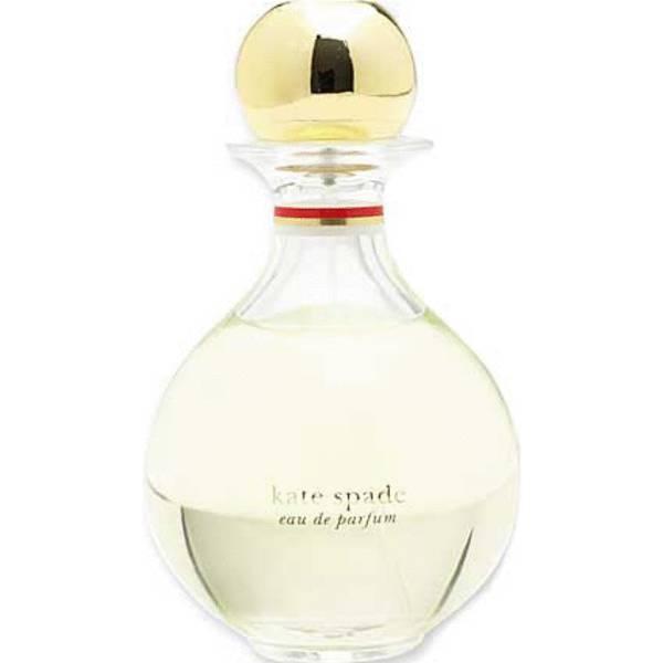 Kate Spade Perfume