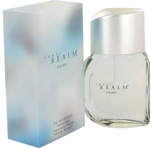 Inner Realm Cologne