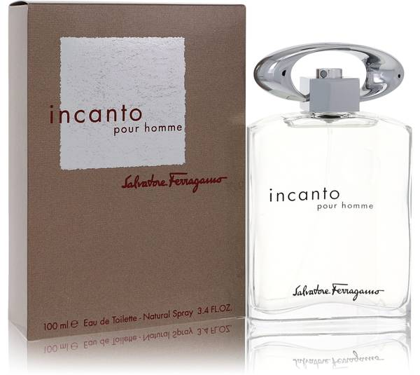 Incanto Cologne