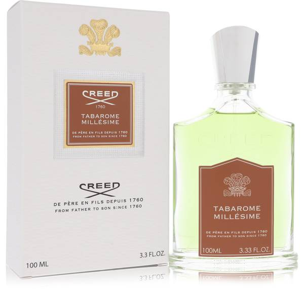 Tabarome Cologne