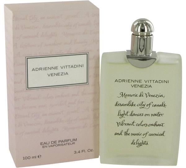 Venezia (vittadini) Perfume