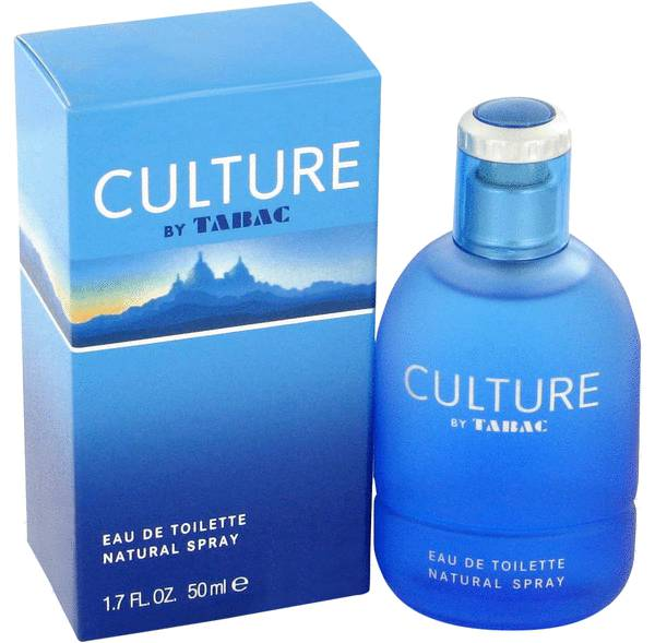 Culture Cologne