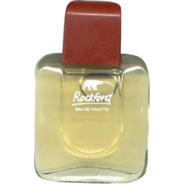 Rockford Perfume