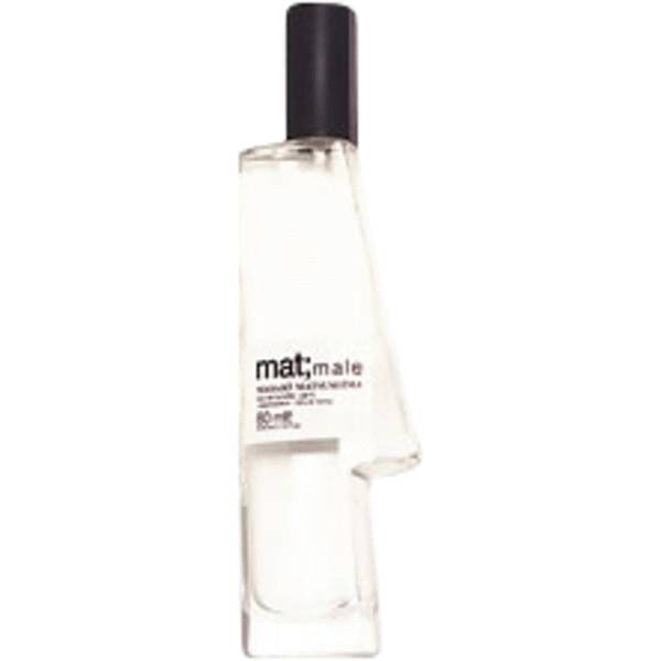 Mat Male Cologne
