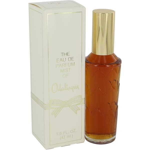 Odalisque Perfume