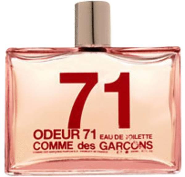 Odeur 71 Cologne