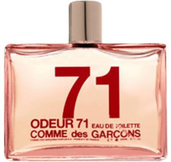 Odeur 71 Perfume