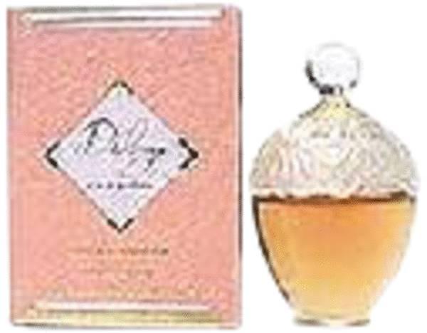 Dilys Perfume