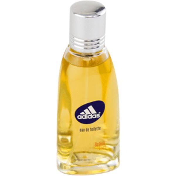 Adidas Active Start Perfume