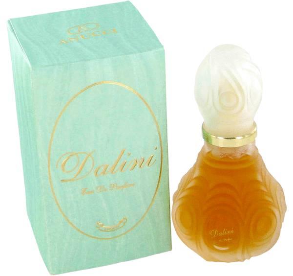Dalini Perfume