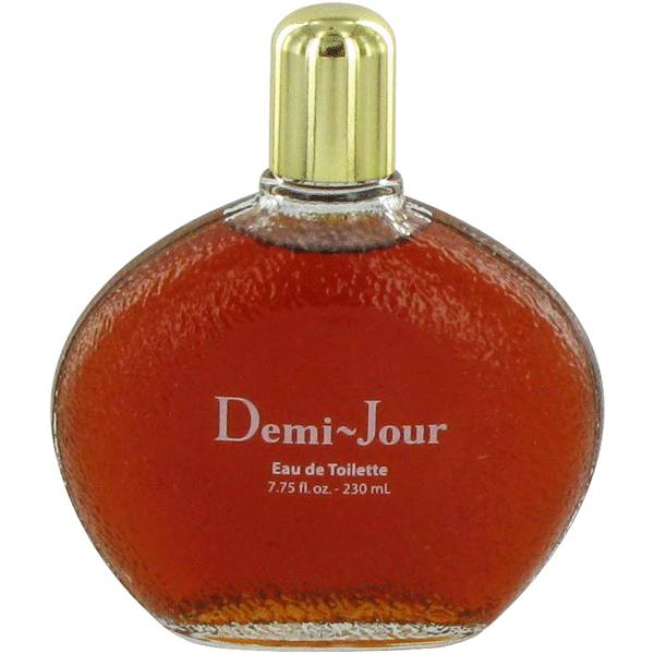 Demi Jour Perfume