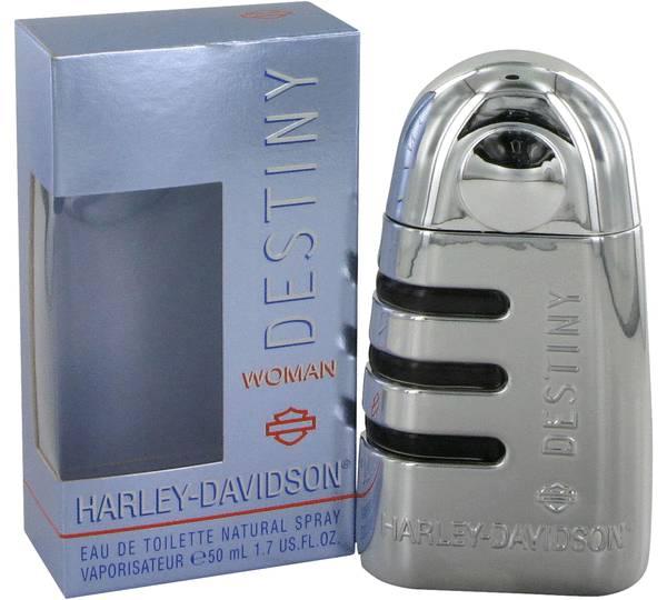 Destiny Perfume