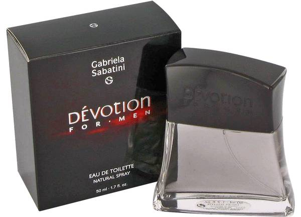 Devotion Cologne