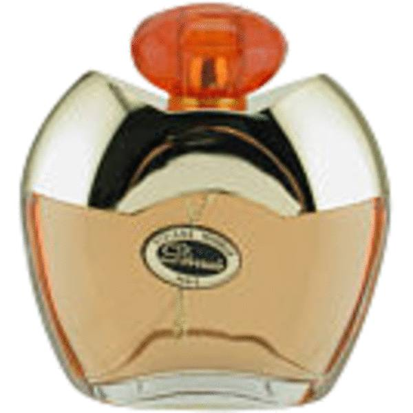Devouee Perfume