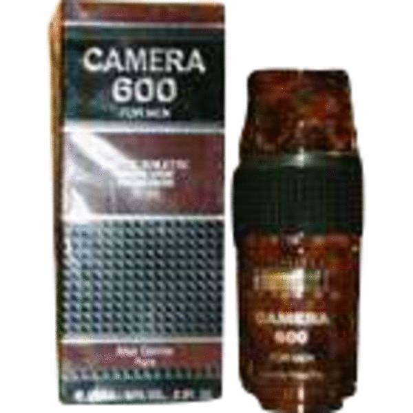Camera 600 Cologne