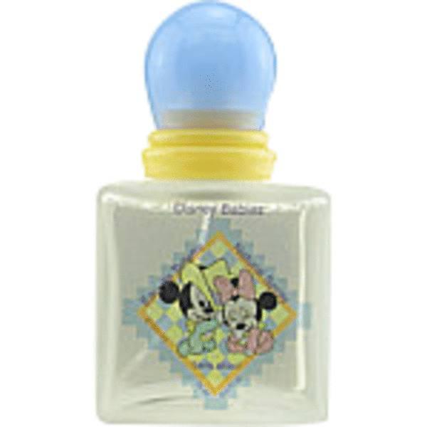 Disney Babies (unisex) Perfume