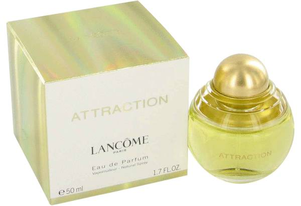 natural and lasting attraction review