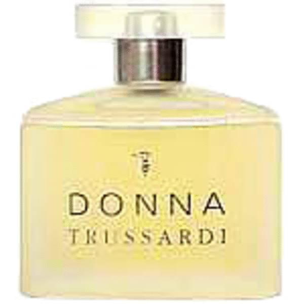 Donna Trussardi Classic Perfume