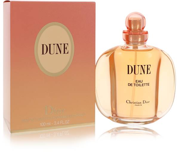 769636ad2ba786 Dune Perfume By Christian Dior for Women