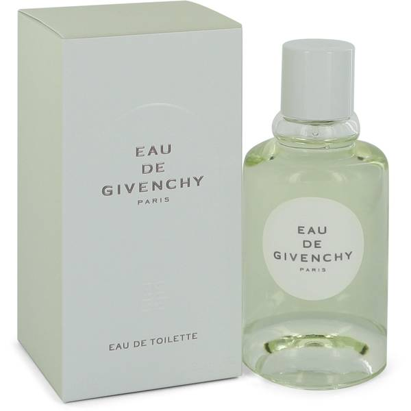 Givenchy Perfume And Cologne Fragrancex