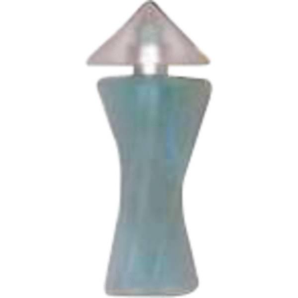 Eau De Mooving Perfume