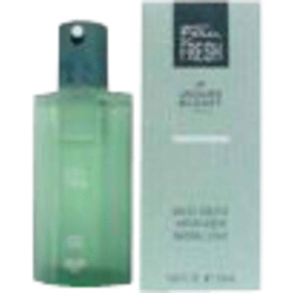 Eau Fresh De Jacques Bogart Cologne