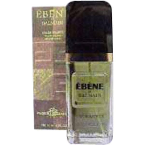 Ebene Cologne