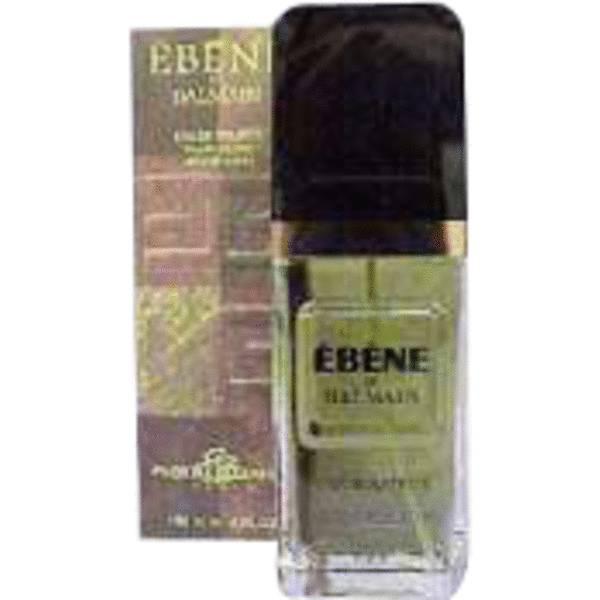 Ebene Perfume