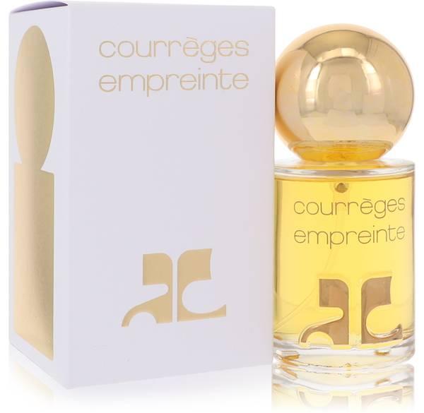 Empreinte Perfume