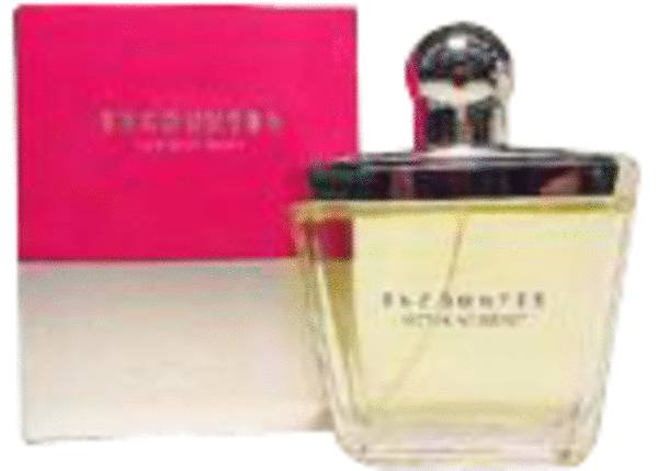 Encounter Victoria's Secret Perfume