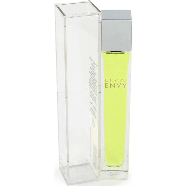 Envy Perfume for Women by Gucci
