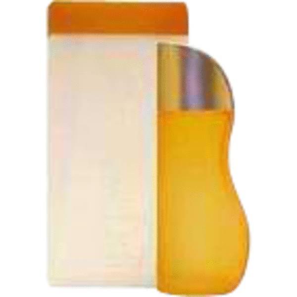 Escada Sport Spirit Perfume